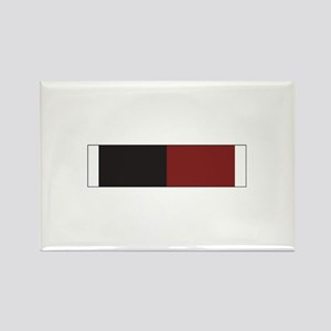 Army of Occupation Rectangle Magnet