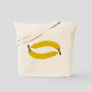 Banana 69 Tote Bag