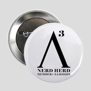 Nerd Herd Lambda Lambda Lambda Button