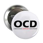 Obsessive Catfish Disorder 2.25