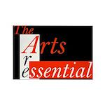 EssentialArts Magnet (100 pack)
