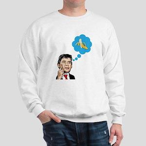 Gordon Brown Sweatshirt