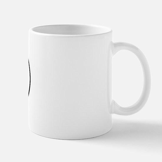 LIJ Mug