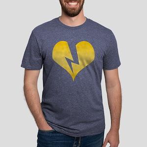 The Golden Scud T-Shirt