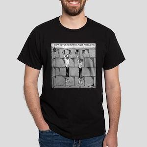 Dungeons & Radon Dark T-Shirt