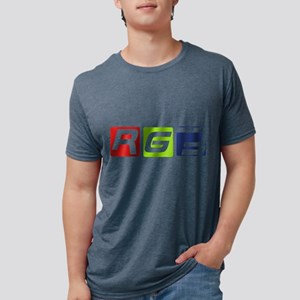 RGB colors T-Shirt