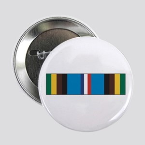 Expeditionary Button