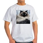coco bed 10x10 T-Shirt