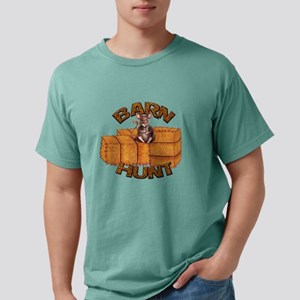 Barn Hunt T-Shirt