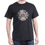 BJJ t-shirt - Submit