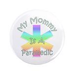 Paramedic Mom 3.5