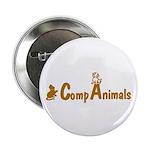 CompAnimals Logowear 2.25