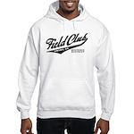 Field Club Historic District Hooded Sweatshirt