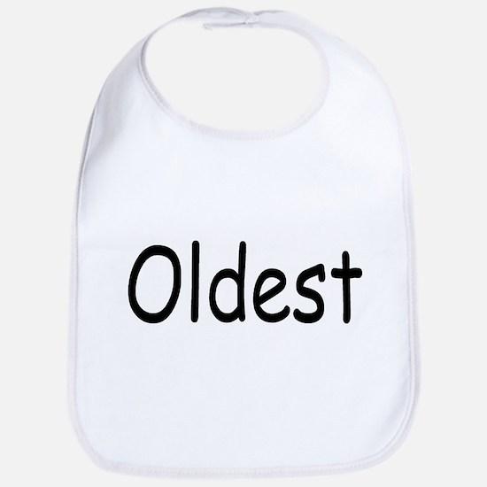 Oldest Bib