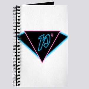 Feel Charmed with P3 Journal