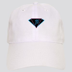Feel Charmed with P3 Cap