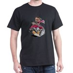 67_prostreet_hot_rod T-Shirt