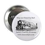 Stans Railpix 2.25