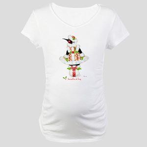 Bundle of Joy Maternity T-Shirt