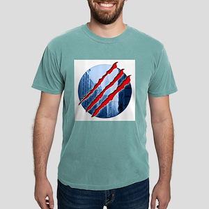 RJ Pocket T-Shirt