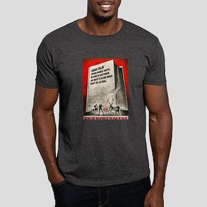 Anti Palin Dark T-Shirt