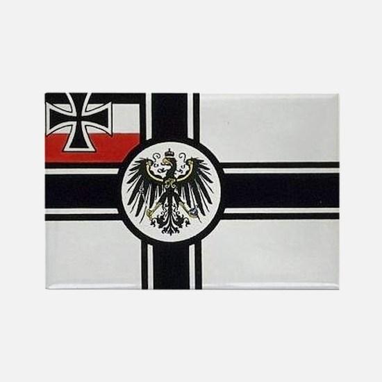 2-germany_ww2_full Magnets