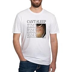 POTTER/POTTERY Shirt