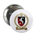 RAINVILLE Family Crest Button