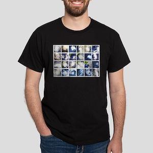 24Trnds T-Shirt