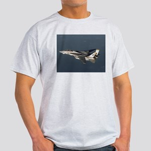 F-14 Tomcat Light T-Shirt
