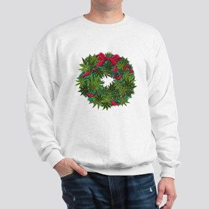 dazed 1 Sweatshirt