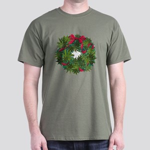 dazed 1 Dark T-Shirt