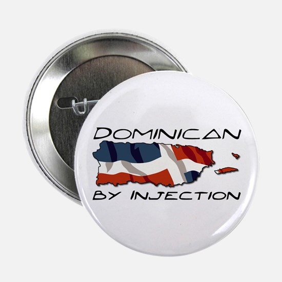 Dominican By Injection-d5 Button