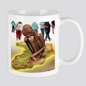 FAT Mug
