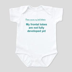 Baby Infant Bodysuit
