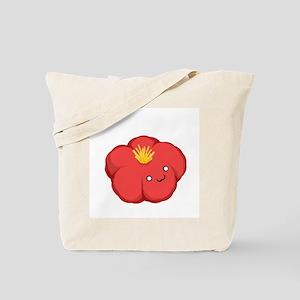 Namagami Tote Bag