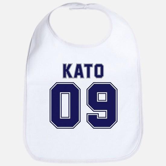 Kato 09 Bib