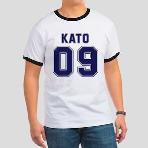 Kato 09 Ringer T