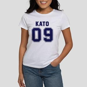Kato 09 Women's T-Shirt