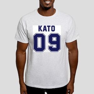 Kato 09 Light T-Shirt