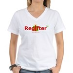 regifterpocket T-Shirt