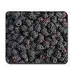 Blackberries Mousepad