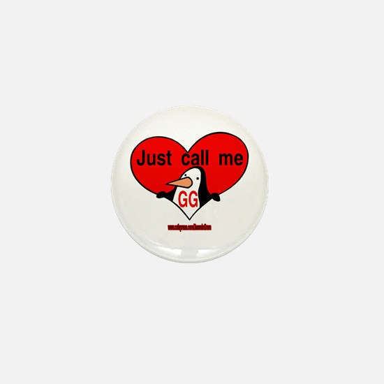 GG 2 Mini Button