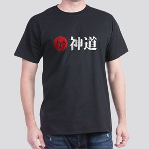 Shinto Dark T-Shirt