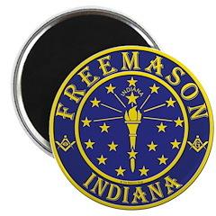 Indiana Masons 2.25