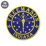 Indiana Masons 3.5