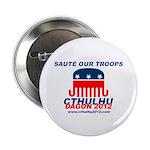 Sauté Our Troops 2.25