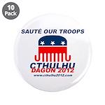 Sauté Our Troops 3.5