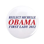 Reelect Michelle First Lady 3.5