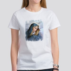 Our Lady of Sorrows Women's T-Shirt
